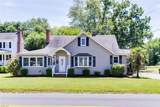 698 Poquoson Ave - Photo 2
