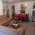3011 Somme Ave - Photo 3