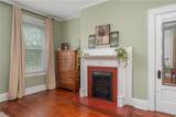 818 Redgate Ave - Photo 21