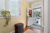818 Redgate Ave - Photo 4