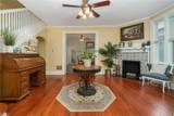 818 Redgate Ave - Photo 8