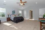 5409 Rolfe Ave - Photo 16