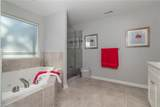 5409 Rolfe Ave - Photo 19