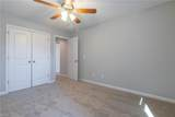 5409 Rolfe Ave - Photo 23