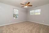 5409 Rolfe Ave - Photo 24