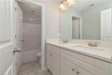 5409 Rolfe Ave - Photo 25