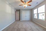 5409 Rolfe Ave - Photo 26