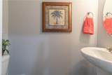 5409 Rolfe Ave - Photo 27