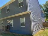 5409 Rolfe Ave - Photo 30