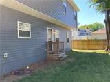 5409 Rolfe Ave - Photo 31