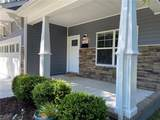 5409 Rolfe Ave - Photo 34