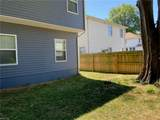5409 Rolfe Ave - Photo 35