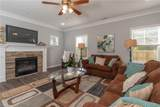 5409 Rolfe Ave - Photo 8