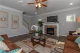 5409 Rolfe Ave - Photo 9