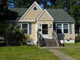 902 Hunnicutt Ave - Photo 1