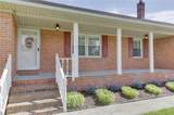 5529 Old Providence Rd - Photo 1