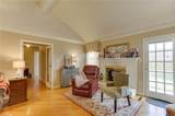5529 Old Providence Rd - Photo 10