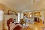 5529 Old Providence Rd - Photo 11