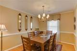 5529 Old Providence Rd - Photo 12