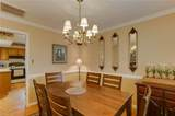 5529 Old Providence Rd - Photo 13