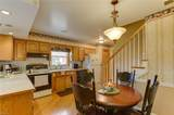 5529 Old Providence Rd - Photo 14