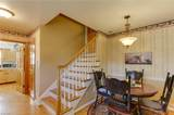 5529 Old Providence Rd - Photo 15