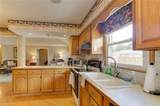5529 Old Providence Rd - Photo 17
