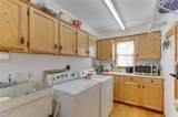 5529 Old Providence Rd - Photo 18