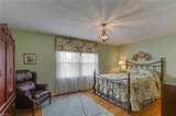 5529 Old Providence Rd - Photo 19