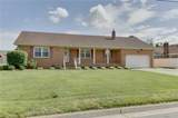 5529 Old Providence Rd - Photo 2