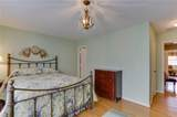 5529 Old Providence Rd - Photo 20