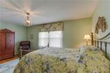 5529 Old Providence Rd - Photo 21