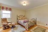 5529 Old Providence Rd - Photo 24