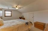 5529 Old Providence Rd - Photo 27