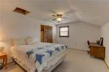 5529 Old Providence Rd - Photo 28