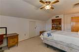 5529 Old Providence Rd - Photo 29