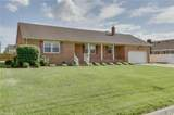 5529 Old Providence Rd - Photo 3