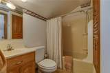 5529 Old Providence Rd - Photo 30