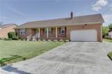 5529 Old Providence Rd - Photo 4