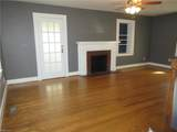 225 Chesterfield Rd - Photo 14
