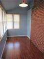 225 Chesterfield Rd - Photo 21