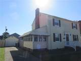 225 Chesterfield Rd - Photo 4
