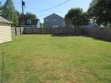 225 Chesterfield Rd - Photo 8