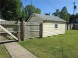 225 Chesterfield Rd - Photo 9