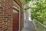 7231 Newport Ave - Photo 3