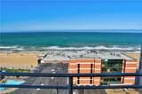 3810 Atlantic Ave - Photo 11