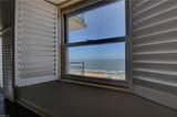 3810 Atlantic Ave - Photo 15