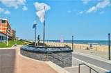 3810 Atlantic Ave - Photo 35