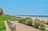 3810 Atlantic Ave - Photo 36