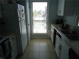 2901 Bente Way - Photo 16